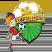 Ubonkids City Academy FC Stats