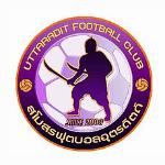 Uttaradit FC