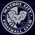 Wat Bot City F.C. Stats