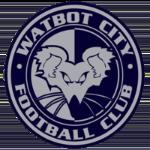 Watbot City FC