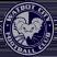 Watbot City FC Stats