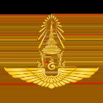 Welfare Royal Thai Air Force FC