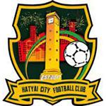 Young Singh Hatyai United