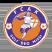 ASC Kara logo