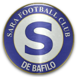 Sara Sport FC