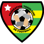 Togo National Team Badge