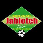 San Juan Jabloteh Logo