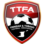 Trinidad and Tobago National Team Badge
