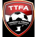 Trinidad and Tobago Womens National Team