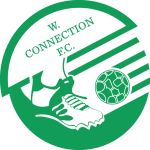 W Connection FC