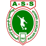 Sbikha Logo