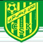 Club Sportif de Korba