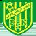 Club Sportif de Korba Stats
