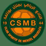 Club Sportif de Menzel Bouzelfa