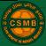 Club Sportif de Menzel Bouzelfa Stats