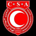 CS Akouda