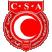 CS Akouda Stats
