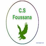 CS Foussana