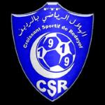 CS Redeyef