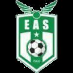 El Alia Sport