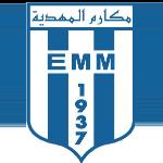 El Makarem de Mahdia