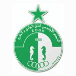 EOG Kram Badge