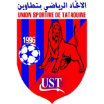 ES Rogba Tataouine - Tunisia Cup Stats