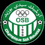 Etoile Olympique Sidi Bouzid