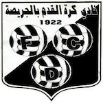 FC Jérissa