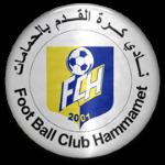 Football Club Hammamet