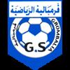Grombalia Sports Badge