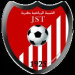 JS Tebourba - Tunisia Cup Stats