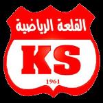 Kalaâ Sport Badge