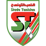 Stade Tunisien Club Lineup