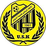 Union Sportive de Ksibet El Mediouni