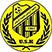 Union Sportive de Ksibet El Mediouni Stats