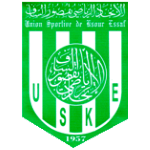 Union Sportive de Ksour Essef