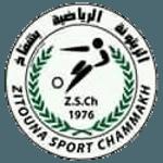 Zitouna Sportive de Chommakh