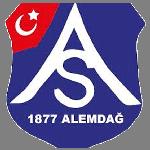 1877 Alemdağ Spor Kulübü