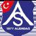 1877 Alemdağ Spor Kulübü Stats