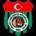 1954 Kelkit Belediyespor logo