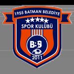 1955 Batman Belediye Spor Kulübü