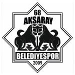68 Aksaray Belediye Spor Kulübü