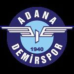 Adana Demirspor U19 Stats