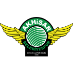 Akhisar Belediye GS Badge