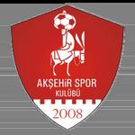 Akşehir Spor Kulübü