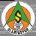 Alanyaspor Kulübü Under 19 Stats