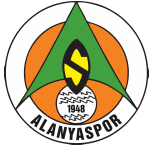 Alanyaspor Badge