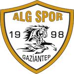ALG Spor Kulübü Women