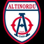 Altınordu Spor Kulübü Under 21